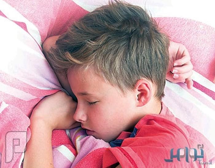 أسباب «التبول اللاإرادي عند الاطفال» وطرق علاجه