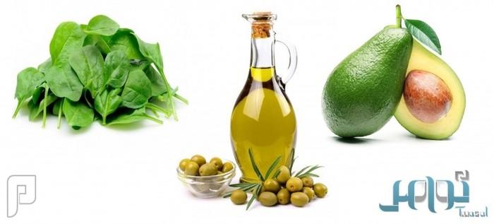 أفضل المواد الغذائية لوقاية الرئتين من السرطان