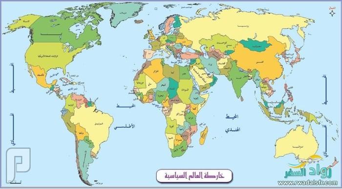 افضل تجارة متقاربة مع من يحبون الجغرافيا الجغرافيا تعتمد على الخرائط و الدول والطبيعة و غيرها