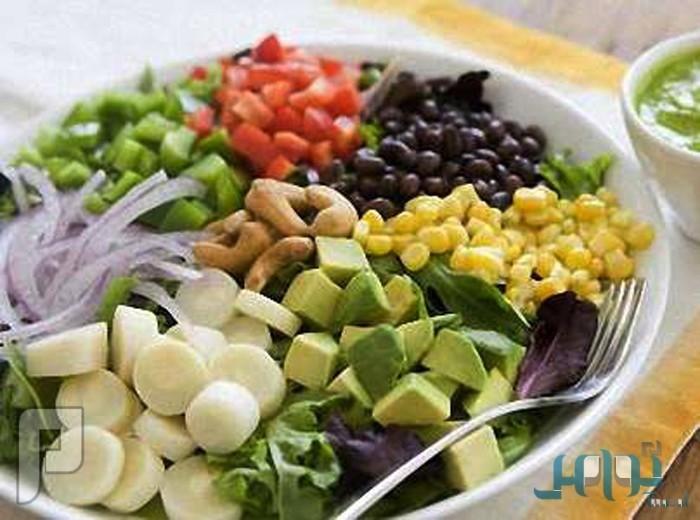 أهم 7 عناصر غذائية لصحة وخصوبة الرجال