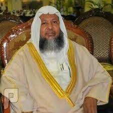 بعد طول انقطاع، وآماني المحبين: محمد أيوب للحرم النبوي