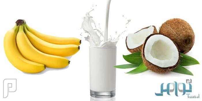 5 طرق طبيعية لمنع الحموضة وحُرقة المعدة بعد الإفطار