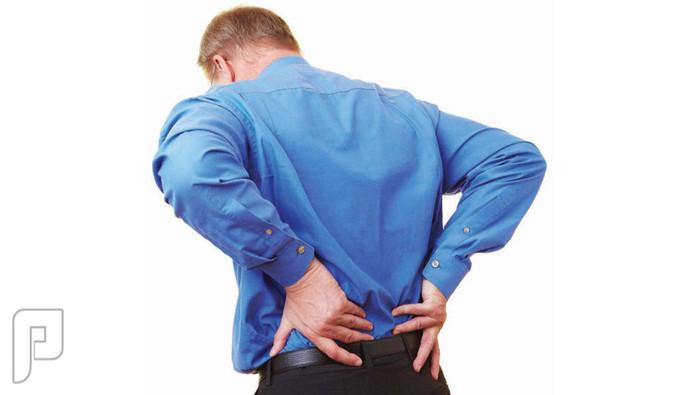 علاج آلام العضلات بطرق طبيعية دون آثار جانبية