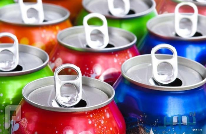 دراسة: المشروبات الغازية تقتل 184 ألفاً كل عام