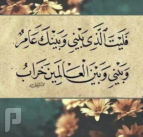 مر ثلث رمضان...... فهل وجدت ثلث قلبك؟! مر ثلث رمضان...... فهل وجدت ثلث قلبك؟!