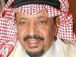 """الفنان السعودي """"الخريجي"""" في ذمة الله إثر أزمة صحية مفاجأة بالطائف"""