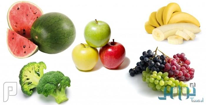 5 أطعمة تحارب الإسهال وتعيد التوازن للجهاز الهضمي