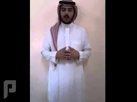 معاناة عبدالله مع أبوه / ومشكلة بطاقة الأحوال