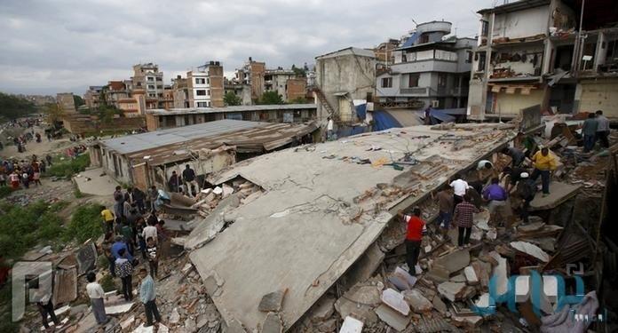 فقراء نيبال يبيعون أعضاءهم لشراء المنازل