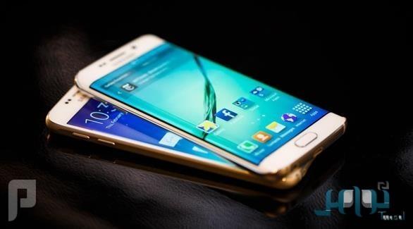 سامسونج تُخفض أسعار هاتفي «Galaxy S6» و«S6 Edge»