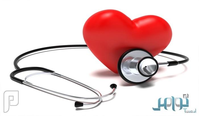 ثلاث طرق «بسيطة» للحفاظ على صحة القلب