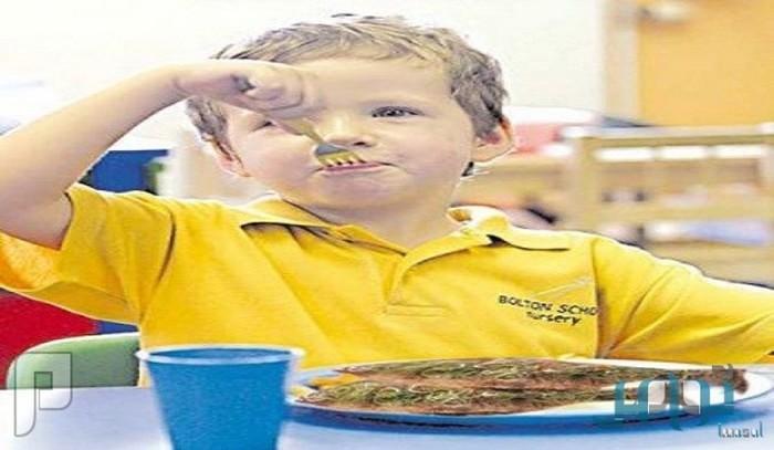دراسة: تناول الأطفال للأسماك يحميهم من الحساسية