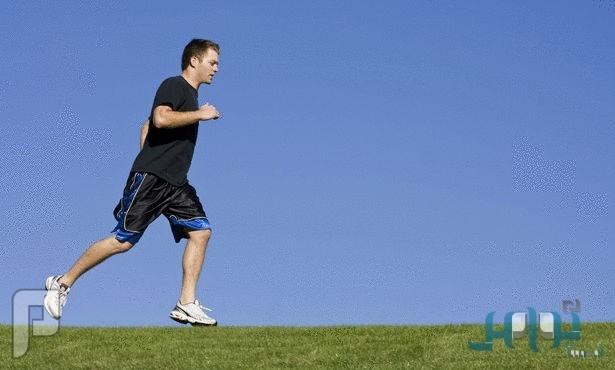 5 خطوات رياضية لحرق الدهون وفقدان الوزن