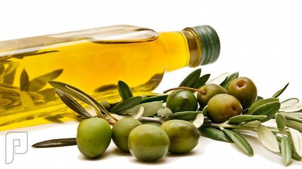 زيت الزيتون البكر الخالص يسهم في خفض السكر والكوليسترول
