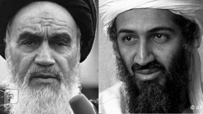 القبض على الشيعي مهندس تفجيرات الخُبر 1996 م أكمل الإخوان وذراعها الارهابي ( فكرة إخراج المشركين )