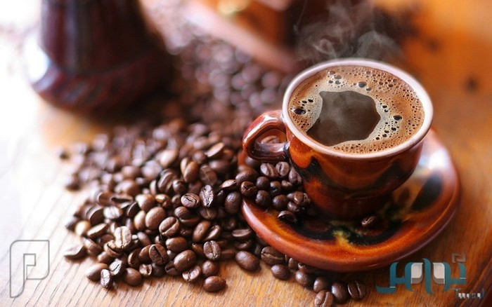 ماذا يحدث في جسدك بعد شرب القهوة؟