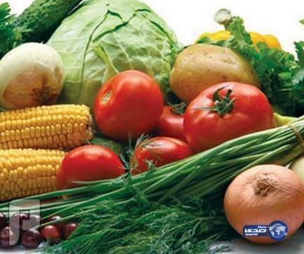 دراسة : النباتيون يعمرون أكثر من آكلي اللحوم