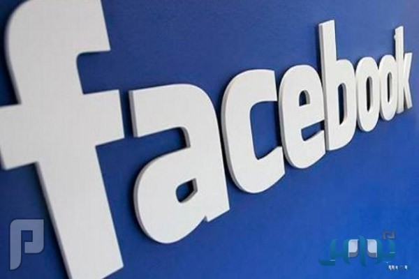 «فيسبوك» يتحدى «تويتر» بأداة جديدة تساعد الصحفيين على متابعة الأحداث