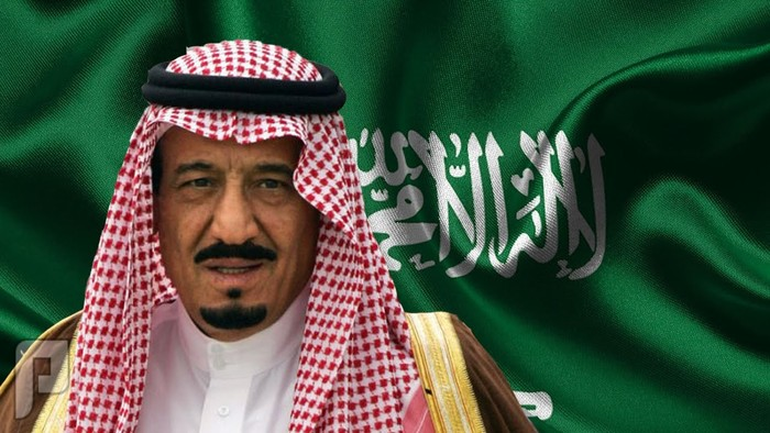 المصاعب التي تواجهه المملكة العربية السعودية خادم الحرمين الشريفين الملك سلمان بن عبدالعزيز