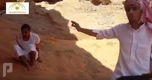 عاجل : انباء عن القبض على الداعشي قاتل ابن عمه الشرطي بالشملي