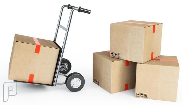 نصائح النقل والتغليف والتخزين نصائح النقل والتغليف والتخزين تريدها اتصل بنا8001241239