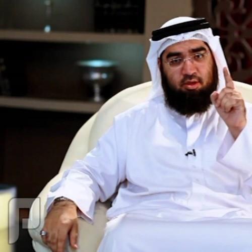 الشيخ حسن الحسيني يدعوا على بشار الجحش..مقطع رهيب الشيخ حسن الحسيني حفظه الله