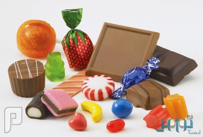 3 خطوات بسيطة للحدّ من الرغبة في تناول الحلويات