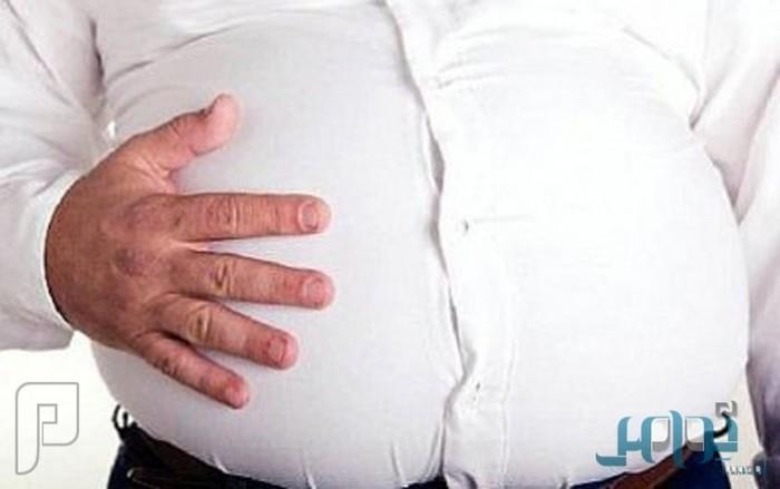 3 أطعمة تساعد في التخلص من دهون البطن