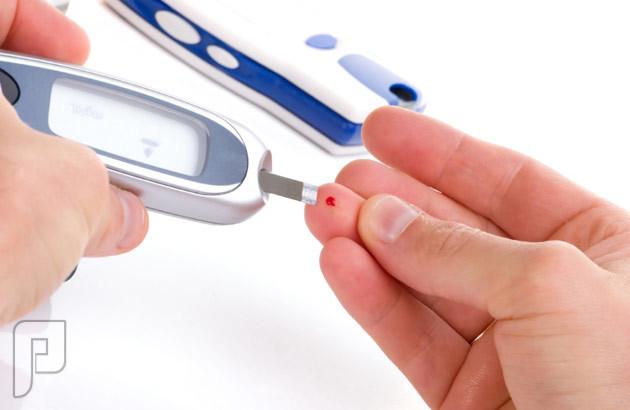 تأثير مرض السكر على الناحية الجنسية للرجال