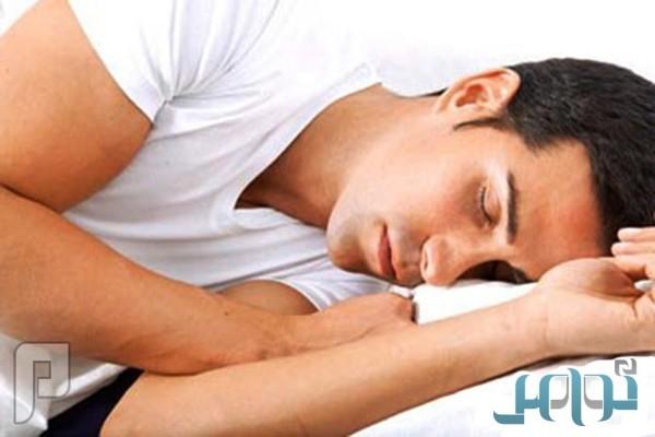 دراسة تكشف أفضل وقت للنوم بالساعة والدقيقة
