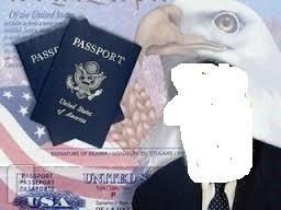 الجنسية الأمريكية والتملك العقاري ( وجهان لخدعة واحدة )