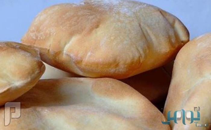 احذر.. وضع الخبز في الثلاجة غير صحي