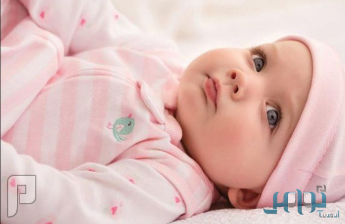 يؤدي لقصر القامة.. اضطرابات النمو لدى الأطفال مؤشر على الداء البطني