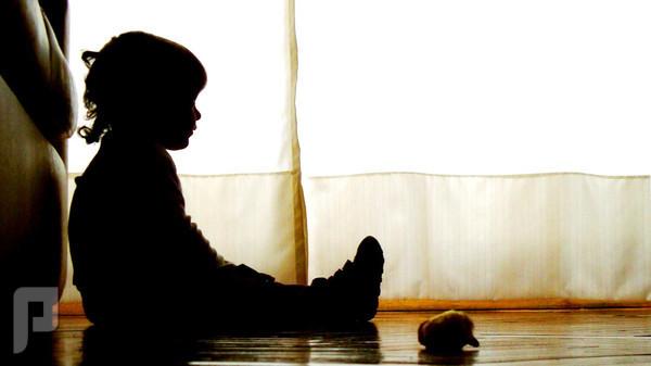 إحالة 149 متهما للتحقيق بقضايا استغلال الأطفال جنسيا