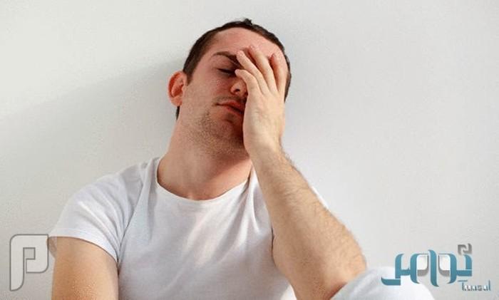 3 أسباب تحرم شعرك من النمو.. من بينها نقص النوم