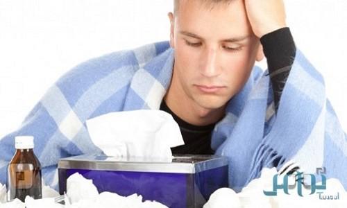 6 أخطاء شائعة يجب تجنبها في علاج الإنفلونزا
