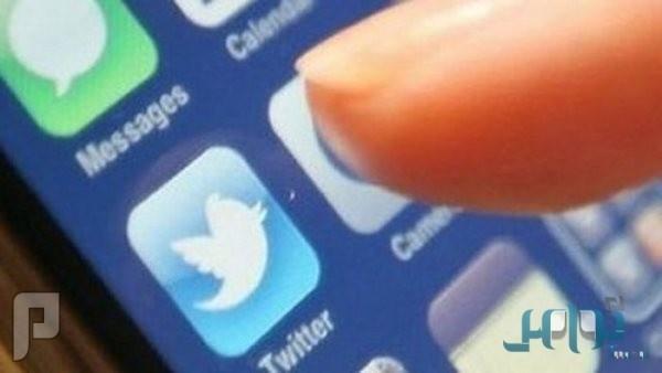 «تويتر» يقدم طريقة جديدة لعرض الصور بدلاً عن اقتصاصها