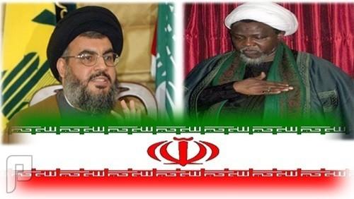الصراع الاسلامي الشيعي في أفريقيا ازداد شراسة مقتل عميل ايران المرجع الشيعي بنيجيريا الزكزاكي