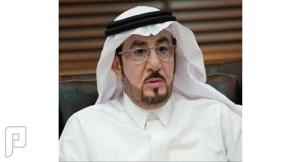 رغبة السعودية في الاستقدام من بنغلاديش