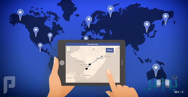 شركة تستخدم ما ينشره المستخدم على «فيسبوك» لتحليل شخصيته