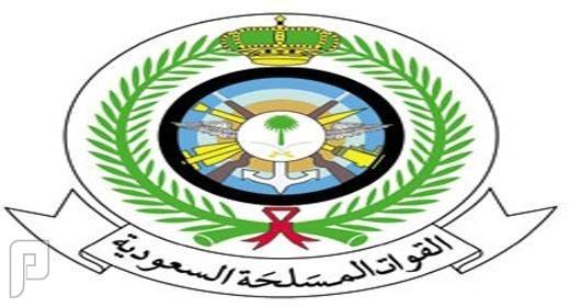 إدارة القوات المسلحة بوزارة الدفاع تعلن 9 وظائف على بند الأجور 1437 وظائف شاغرة في القوات المسلحة بوزارة الدفاع