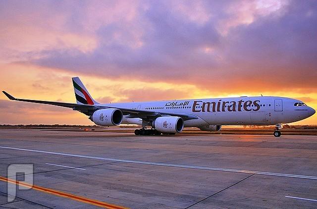 توفر وظيفة ( سكرتير تنفيذي شاغرة في جدة ) في طيران الامارات 1437 وظائف شاغرة في طيران الامارات في جدة
