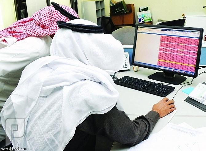 «المخاوف» تجبر الأسهم الخليجية على مواصلة مسلسل «السقوط الحر»