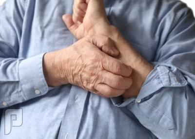 ماهو علاج الأكزيما ؟! ماهو علاج الأكزيما ؟!