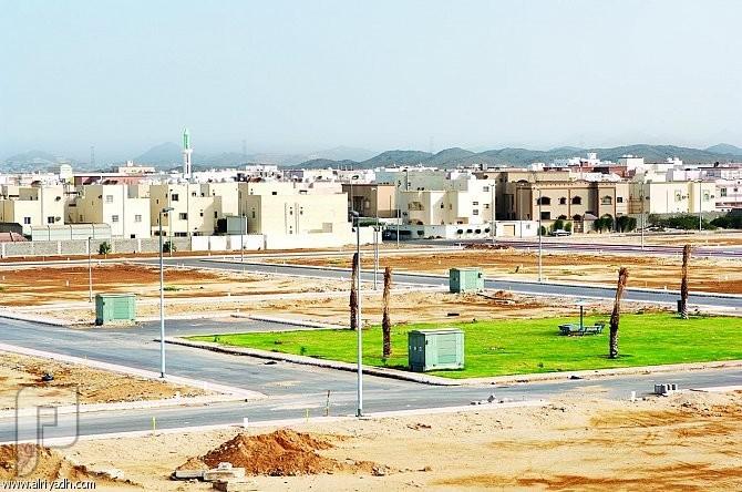 «الإسكان» تدعو المهتمين للمشاركة بآرائهم في نظام رسوم الأراضي
