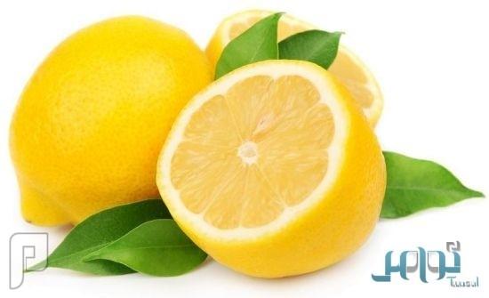 6 فوائد صحية مدهشة ل«قشر الليمون»