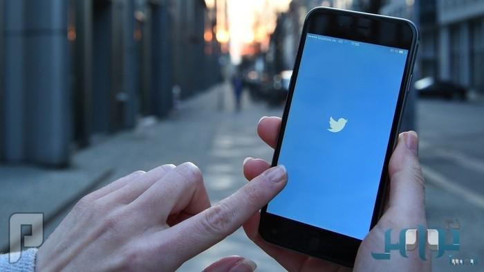 تويتر تضيف ميزة جديدة تتيح مشاركة الصورة المتحركة بسهولة