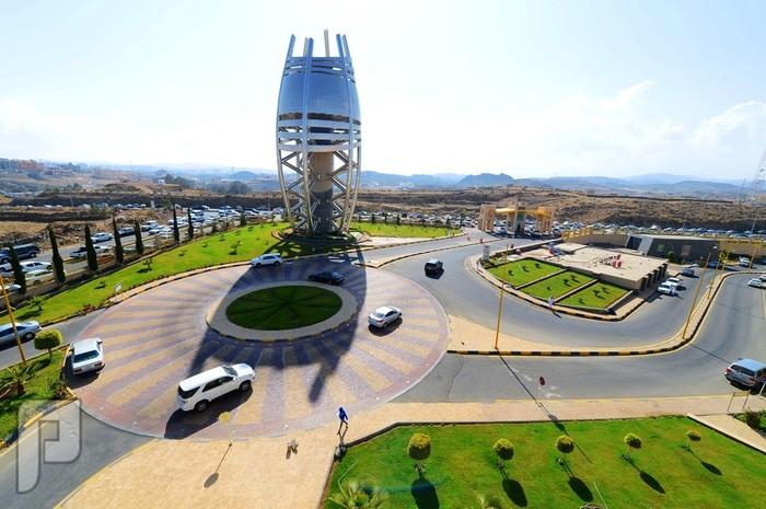 وظائف معيدين ومعيدات بكافة التخصصات بجامعة الملك خالد 1437 وظائف شاغرة في جامعة الملك خالد 1437