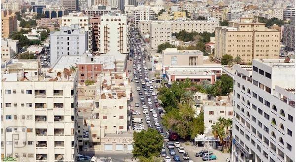 الإسكان»: عقود مع 10 مطورين لإنشاء 50 ألف وحدة سكنية