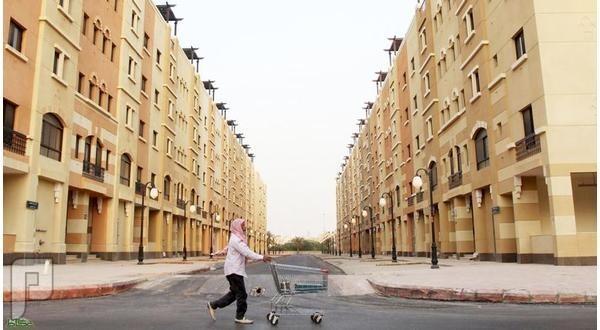 «الإسكان» توجه بوصلة حلولها إلى دول شرق آسيا!
